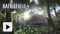 Battlefield 4 - Official Frostbyte 3 feature video