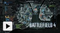 Battlefield 4 - Trailer Commander E3