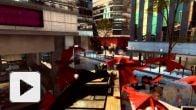 vidéo : Battlefield 4 - Rooftop Tank