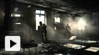 vidéo : Battlefield 4 - Trailer d'annonce