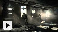 Battlefield 4 - Trailer d'annonce