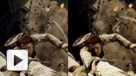 vidéo : Battlefield 4 : comparatif vidéo PC,  PS4 et Xbox One