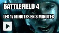 Battlefield 4 Epic Trailer