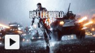 Battlefield 4 : PC vs Xbox 360, le comparatif vidéo