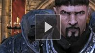 Vidéo : A Game of Thrones RPG - Story Trailer