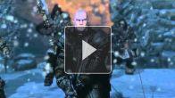 Game of Thrones RPG - Trailer