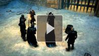Game of Thrones RPG - Trailer Winter
