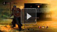 Vidéo : Game of Thrones RPG - Les combats