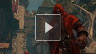 Game of Thrones RPG - Trailer Riverspring