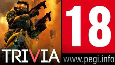 TRIVIA : Halo 2 PC, une histoire de fesses qui coûte cher