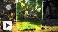 vid�o : Killzone : Shadow Fall - Gameplay multijoueurs