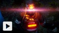 Killzone : Shadow Fall - Trailer E3 2013