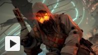 Killzone : Shadow Fall  - Démo technique en vidéo