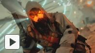 vidéo : Killzone Shadow Fall : First Gameplay Video