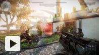 Killzone Shadow Fall - Multiplayer Trailer