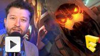 E3 : Killzone Shadow Fall, nos impressions vidéo