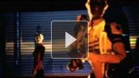Vid�o : Nouveau jeu Bioware - Teaser VGA