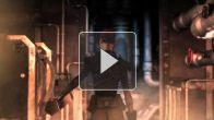 Vid�o : Guns of Icarus Online - Trailer