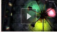 Vid�o : MotorStorm RC - DLC Carnaval