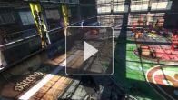 Vid�o : MotorStorm RD - DLC Pro-AM Festival
