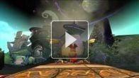 Vid�o : Rayman 3 HD Launch Trailer