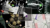 Vid�o : Puddle - E3 Trailer