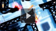 Vid�o : Trailer Puddle on PS Vita