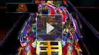 Vid�o : The Pinball Arcade - Trailer