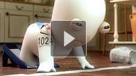 Vidéo : Lapins Crétins - Vidéo des Jeux Olympiques 2012