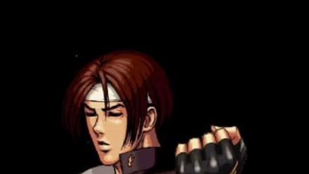 King of Fighters 98 : Bande-annonce version PS4