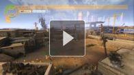 Vid�o : Choplifter HD : Gameplay Vidéo