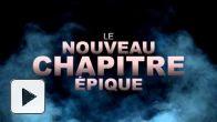 South Park : Le Bâton de la Vérité - Trailer E3 2013