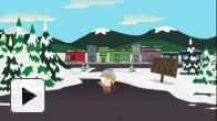 VGA 12 - South Park : The Stick of Truth, nouveau trailer