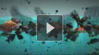 LittleBigPlanet : Water trailer