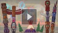 LittleBigPlanet : History DLC trailer