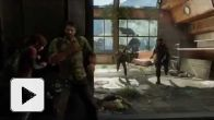 "The Last of Us : Trailer ""Red Band"" (Amazon Exclusive)"