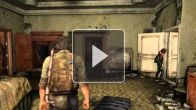 The Last of Us - PAX Gameplay