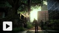 The Last of Us : Trailer VOSTFR VGA 2012