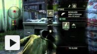 The Last of Us : le trailer du multijoueur