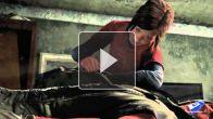 VGA 2011 > The Last of Us : Trailer #1