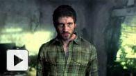 The Last of Us : TV Spot en Live Action