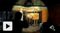 The Last of Us - Infiltration et action dans la pénombre
