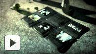 The Last Of Us : L'édition spéciale  - Joel