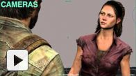 The Last of Us présente sa Motion Capture