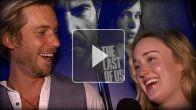 Les acteurs de The Last of Us, notre interview vidéo