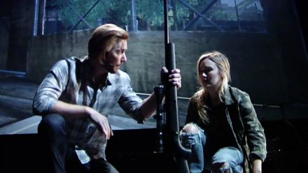 The Last of Us : One Night Live