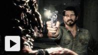 The Last of Us : Trailer Eux ou Nous en VOSTFR