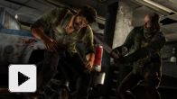 The Last of Us Trailer Red Band VOSTFR