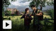 What Remains - Épisode 1 - Fan Film The Last of Us