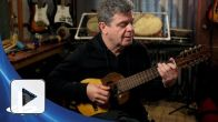 Gustavo Santaolalla : la musique de The Last of Us